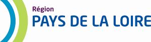 logo-region-pdl
